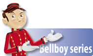 bellboy_light